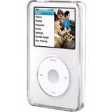 Case iPod Classic Apple Belkin Original Acrílico Traslucido