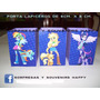 Sorpresas Infantiles De My Little Pony Equestria Girls