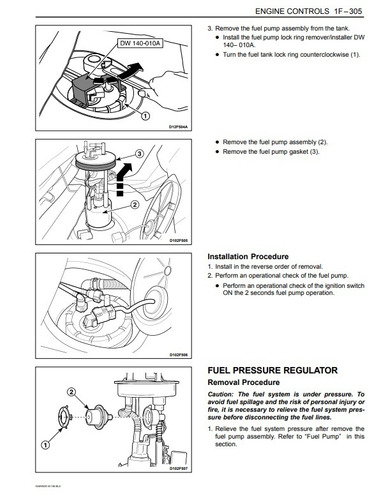 manual de taller daewoo matiz 2000 2013 s 5 t6y0d. Black Bedroom Furniture Sets. Home Design Ideas