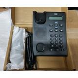 Cisco 3905 Unified Ip Phone Cp-3905= Nuevo  Garantia 1 Año