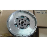 Volante Bimasa Volkswagen Amarok  Motor 2.0 L 16 V. 10/...