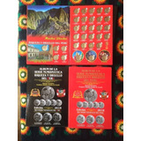 Monedas Peruanas De Colección 2019