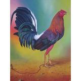 La Ciencia Y El Arte De La Cria De Gallos Libro Pdf + Regalo
