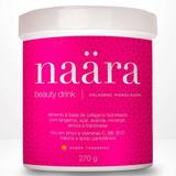 Colágeno Naara Doblemente Hidrolizado 270 Gr X15