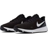 Zapatillas Nike Revolution 5 Para Niños/ 35 Al 38 - Oferta