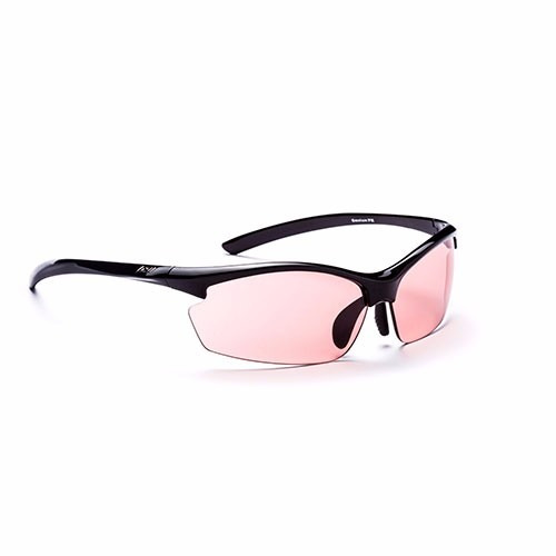 73c108428b Lentes Deportivos Optic Nerve Omnium Pm Shiny Black