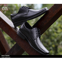 1f8b46e6 Busca Zapatos de vestir hombres con los mejores precios del Perú en ...
