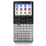Calculadora Hp Prime V2 Mod:g8x92aa Tienda Fisica