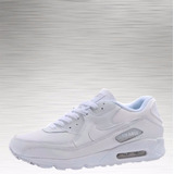 Zapatilla Nike Air Max 90 | Blanco | Bad Monkey Store