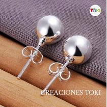 198b33e668ec Aretes con los mejores precios del Perú en la web - CompraCompras ...