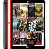 Comics The Walking Dead (169) + Especiales + Libros(pdf,cbr)