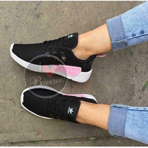 Zapatillas adidas Runner Dama
