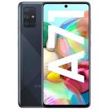 Samsung Galaxy A71 128gb 6gb Ram Libre De Fabrica Sellado