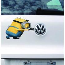Stickers Personalizados Para Auto