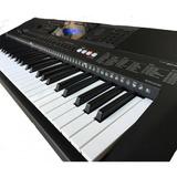 Teclado Electronico Yamaha Psr-e463 Nuevo!!!dcto Del 5%
