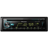 Autoradio Pioneer Deh X7850bt Cd Usb Bluetooth Mitrax Spotif