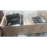 Cabezal Hp Pro 8610 ,8100,251,251 Original
