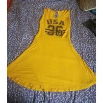 16f77440479 Busca Vestido cyzone con los mejores precios del Perú en la web ...