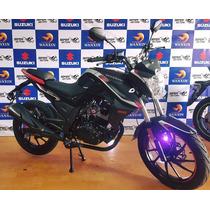 Motos Wanxin Distribuidor Lima Modelos 2019