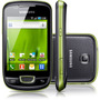 Samsung Galaxy Mini S5570 Libre3g 3mpx Wifi Android 4gb