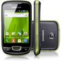 Samsung Galaxy Mini S5570 Libre3g 3mpx Wifi Android 4gb
