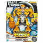 Transformers:dotm Power Robo Bumblebee 32cm Electronico