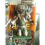 Predator Diorama Mezco Depredador