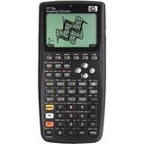 Calculadora Grafica Hp 50g Totalmente Nueva/sellada/garantia