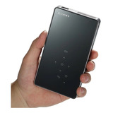 2000lúmenes Android 7.1.2 Dlp 2g/32g Mini Proyector Portátil