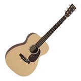 Guitarra Electroacústica 00x1ae Martin + Garantia