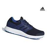 Zapatilla adidas Galaxy Para Hombre - Azul