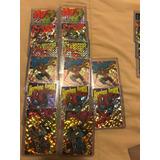 Pepsi Cards Marvel- Prismas