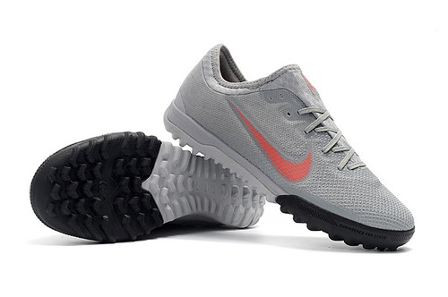 Zapatillas Nike Mercurial Vaporx Vii Pro Tf36-46 3fbf19586eb20