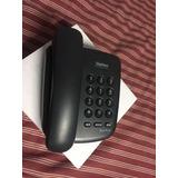 Teléfono Análogo Neo Plus (nuevo)