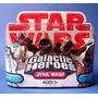 Star Wars Galactic Heroes R2-d2 & Jawas