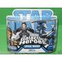 Star Wars Galactic Heroes Anakin Skywalker & Stap