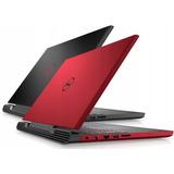 Dell G5 5587 15' Fhd Ci7-8750h 16gb 1tb+128ssd Gtx1050ti 4gb