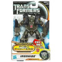 Transformers:dark Of The - Power Robo Robo Fighters Ironhide