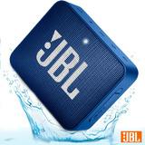 Jbl Go 2 Parlante Bluetooth Portatil Acuatico Ipx7 Original