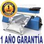 Nueva Selladora Bolsas Profesional Industrial 20 Cm Garantia