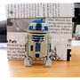 Usb Arturito R2-d2 8 Gb Star Wars