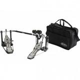 Pedal De Bombo Doble P501tw Incluye Funda  Mapex