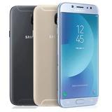 Samsung Galaxy J7 Pro 2017 32gb 4g Lte Sellados Garantia Tie