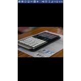 Hp Prime V2 G8x92aa# Version C