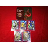 Panini Trading Cards Adrenalyn Xl Rusia 2018