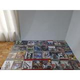 En Venta Juegos Playstation 3 Ps3 Cualquiera 35 Soles !!!