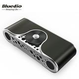 Bluedio Ts-3 Parlante Bluetooth 2.1 Subwoofer