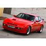 Manual Reparacion Porsche 924 Turbo Carrera Gt 1978-1985 Porsche Carrera
