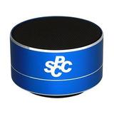 Parlante Bluetooth Cpp-4303 Hockey Puck Bluetooth Speaker