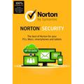 Norton Antivirus Licencias Original 2 Año X 1 Pc